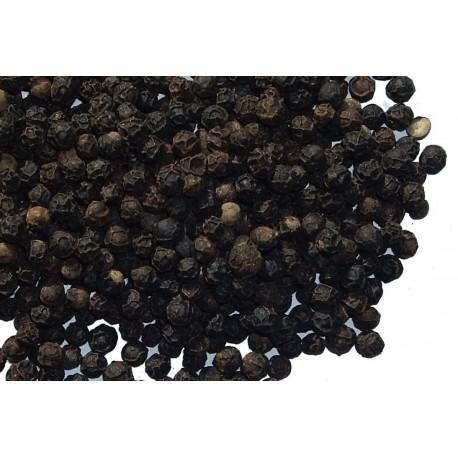 Piper Negru 250 gr
