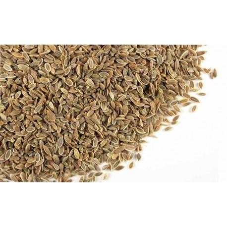 Marar Seminte 250 gr