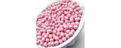 Perle Roz