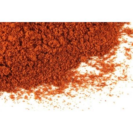 Chili Pudra 75 g