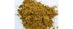 Coriandru Macinat 100 g