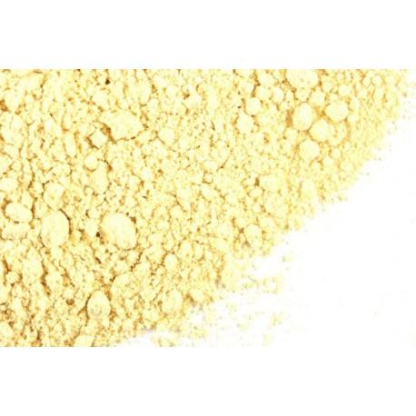 Mustar Galben Macinat 75 g