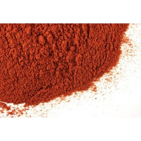 Paprika Afumata Picanta 75 g