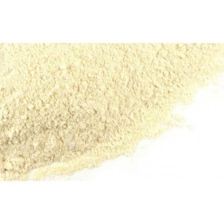 Usturoi Pudra 100 g