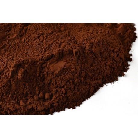 Cacao Neagra Olandeza