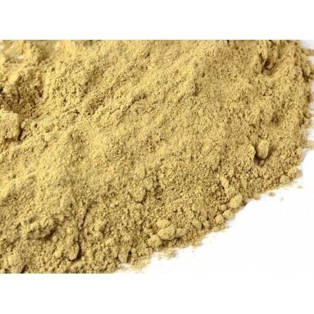 Cardamom Macinat 30 g