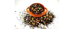 Ceai Negru Fresh Morning 40 g