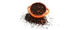 Ceai Negru Spicy Delight 40 g