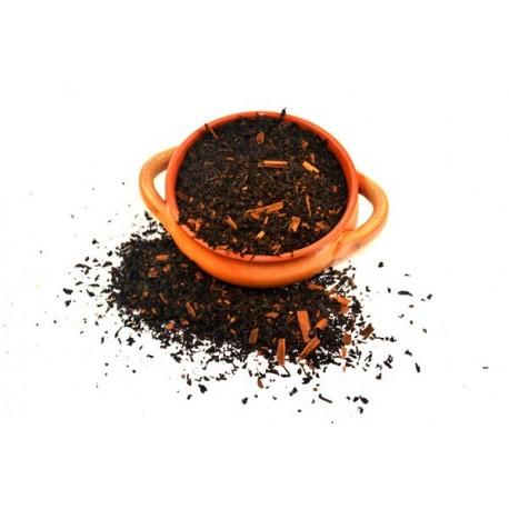 Ceai Negru Spicy Delight