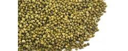 Piper Verde 30 g