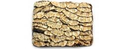 Tamarind Pastai 250 g
