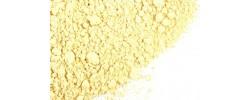 Mustar Galben Pudra 1kg