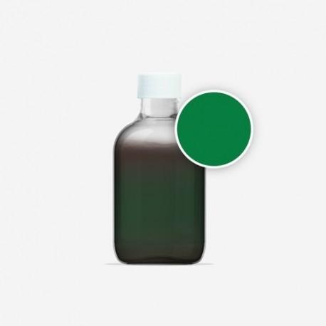 Colorant Verde Lichid