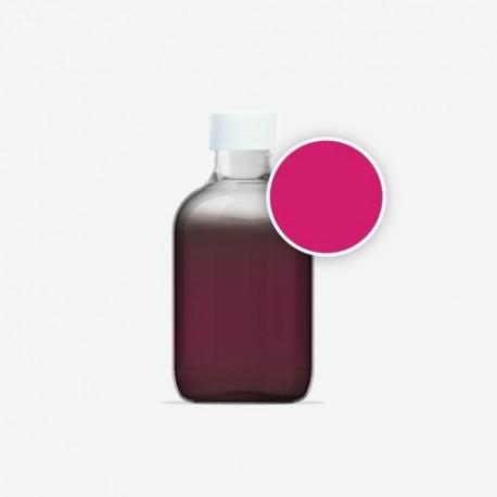 Colorant Roz-Zmeura Lichid