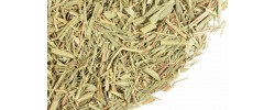 Lemongrass 10 g
