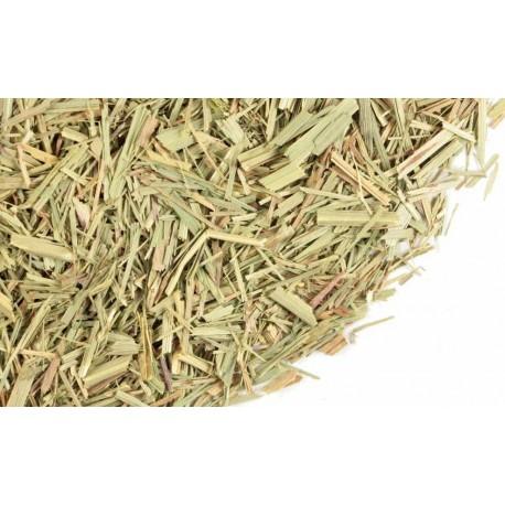 Lemongrass 50 g