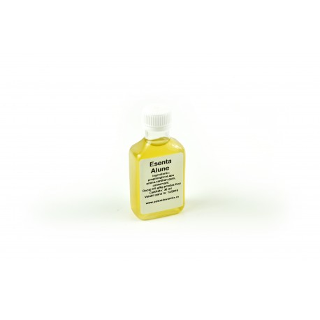 Esenta gel Alune 30 ml