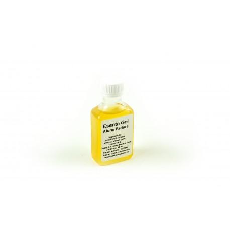 Esenta gel Alune Padure 30 ml