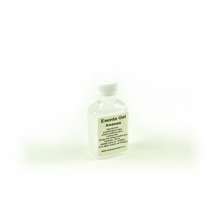 Esenta gel Ananas 30 ml
