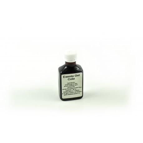 Esenta gel Cola 30 ml