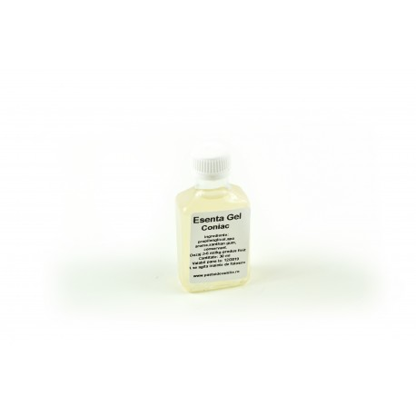 Esenta gel Coniac 30 ml