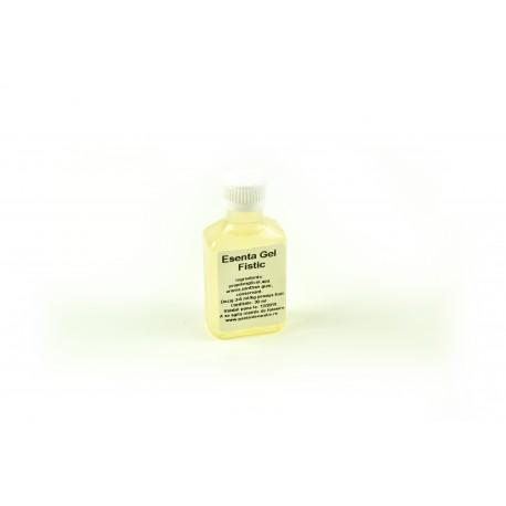 Esenta gel Fistic 30 ml