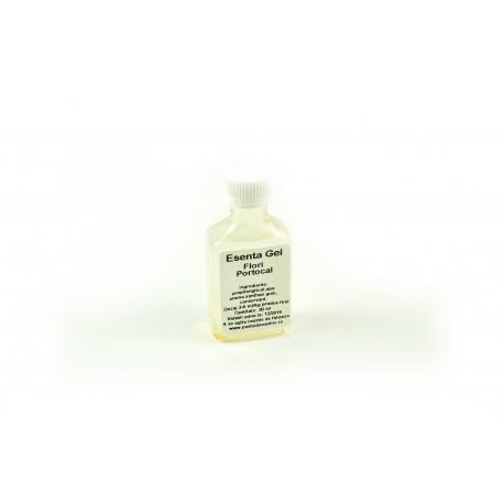 Esenta gel Flori de Portocal 50 ml