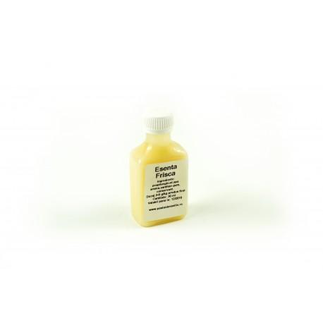 Esenta gel Frisca 30 ml