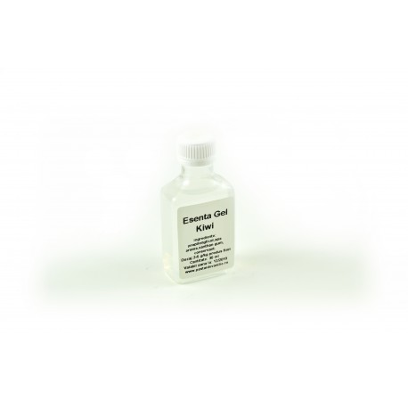 Esenta gel Kiwi 30 ml