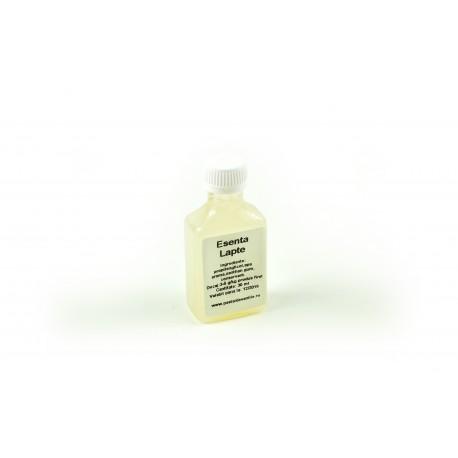 Esenta gel Lapte 30 ml