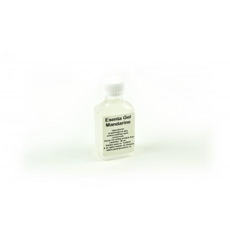 Esenta gel Mandarine 30 ml