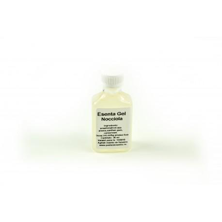 Esenta gel Nocciola 30 ml