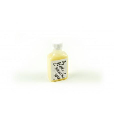 Esenta gel pentru Cozonac 30 ml