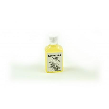 Esenta gel pentru Pasca 30 ml
