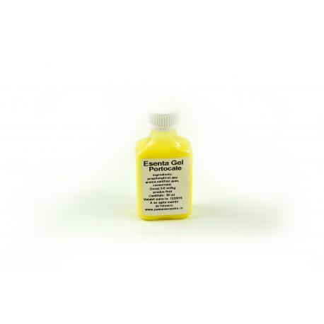 Esenta gel Portocale 50 ml