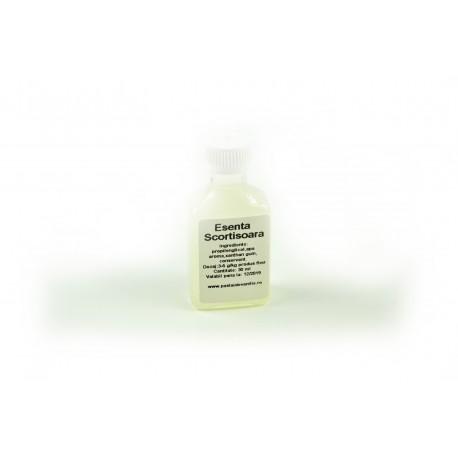 Esenta gel Scortisoara 30 ml