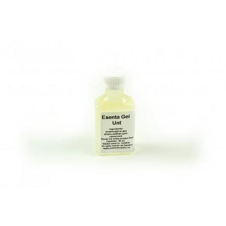 Esenta gel Unt 30 ml