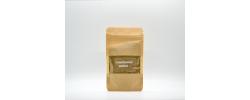 Condimente Mititei 30 g