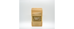 Condimente Mititei 75 g