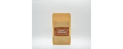 Condimente Carnati Traditionali 30 g