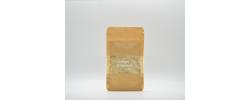 Condimente Carnati Italienesti 75 g