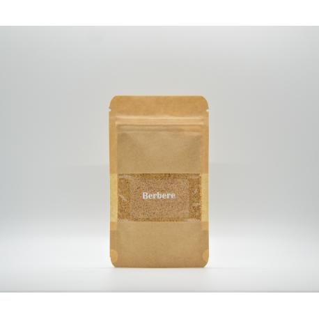 Berbere 30 g