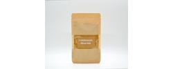 Condimente Shaorma 75 g