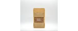Garam Masala 75 g