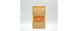 Paella 30 g