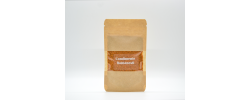 Condimente Romanesti 30 g