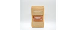 Condimente Sarmale 75 g