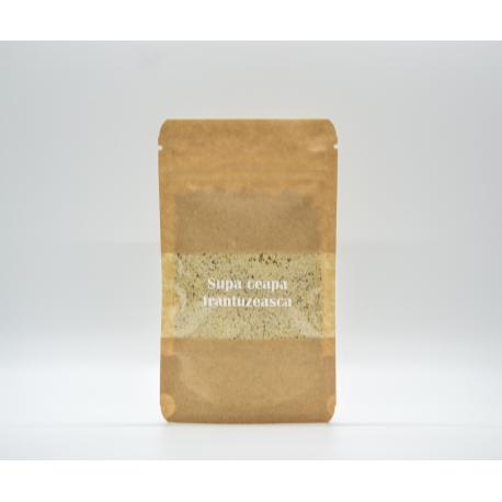 Condimente Supa de Ceapa Frantuzeasca 30 g