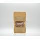 Condimente Hummus 75 g