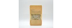 Condimente Paste 75 g